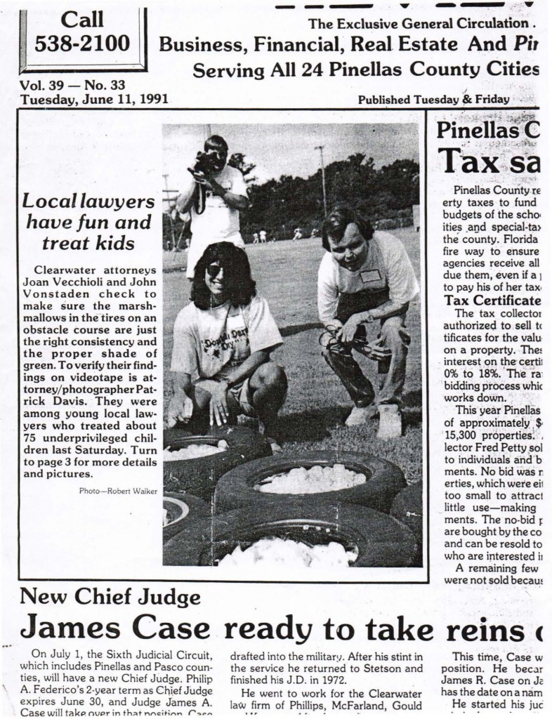 1991-06-11_LocalLawyersHaveFunAndTreatKids
