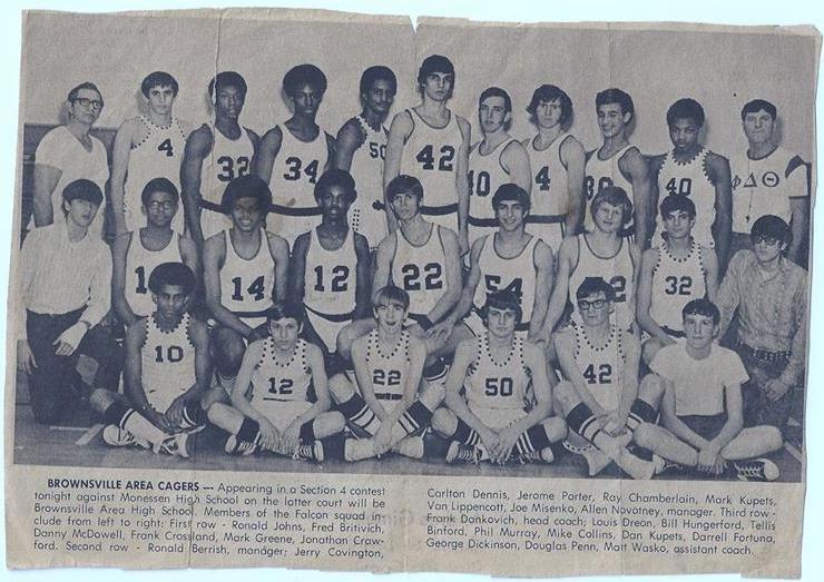 basketball-1972