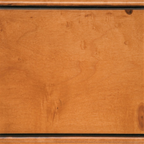 Schuler-Cabinetry-Rustic-Maple-Hazelnut-Burnt-Sienna-Glaze