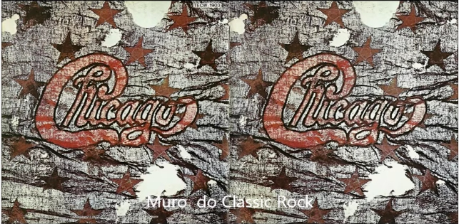 Chicago III – 1971 Full Album
